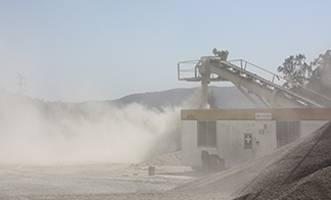 industries_quarry
