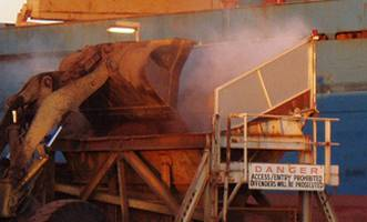 industries_shiploading