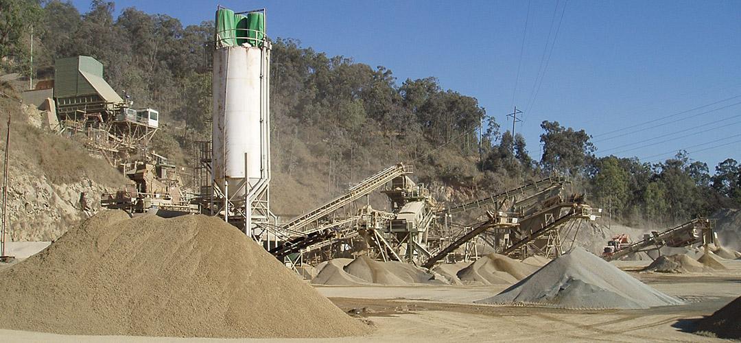 slider_quarry-after