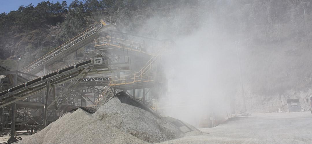 slider_quarry-before