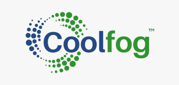 Coolfog fogging systems specialist