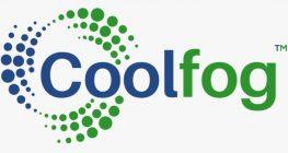 Coolfog Australia - fogging for temperature control