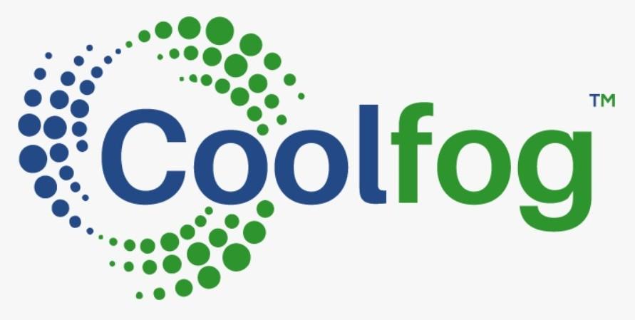Coolfog