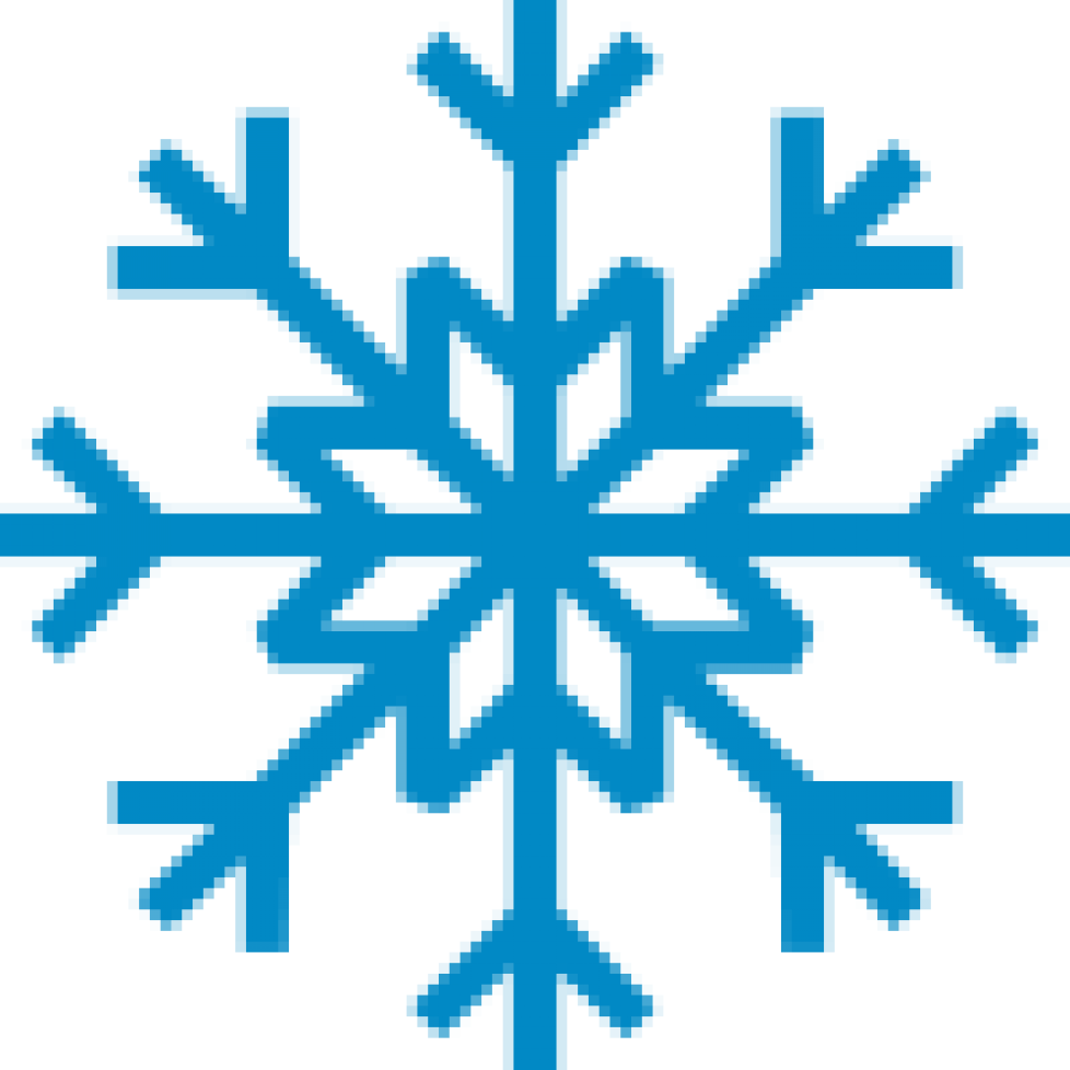 icons_frost