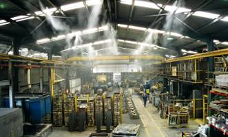 industries_foundry